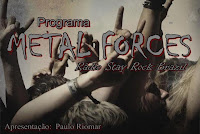 Programa Metal Forces