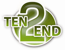 TEN2END