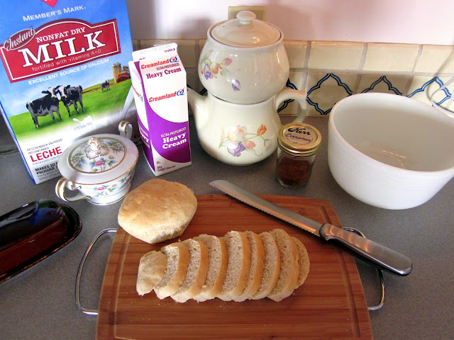 anchorage noodle world Toast for Style Scandinavian Making Ingredients Finnish or Cinnamon