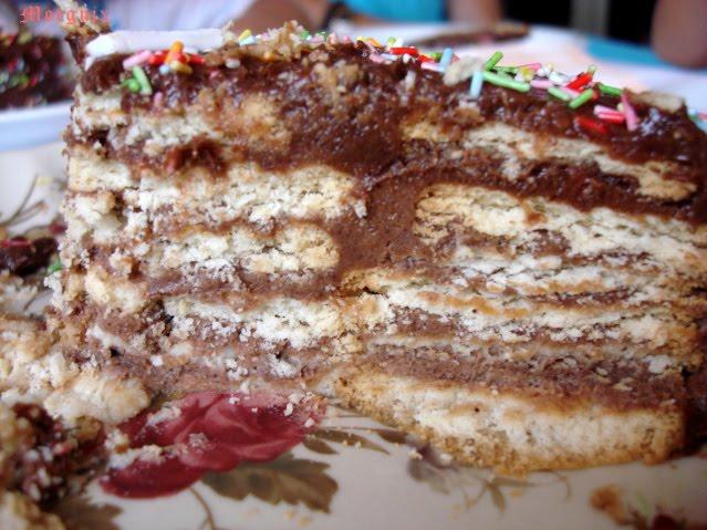 cake pops de bea recetas y ms receta aqu