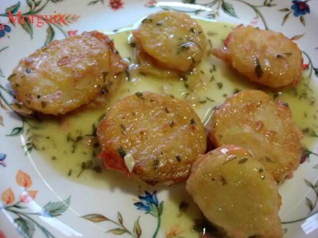 http://www.morguix.com/2011/01/patatas-la-importancia-rellenas-de.html
