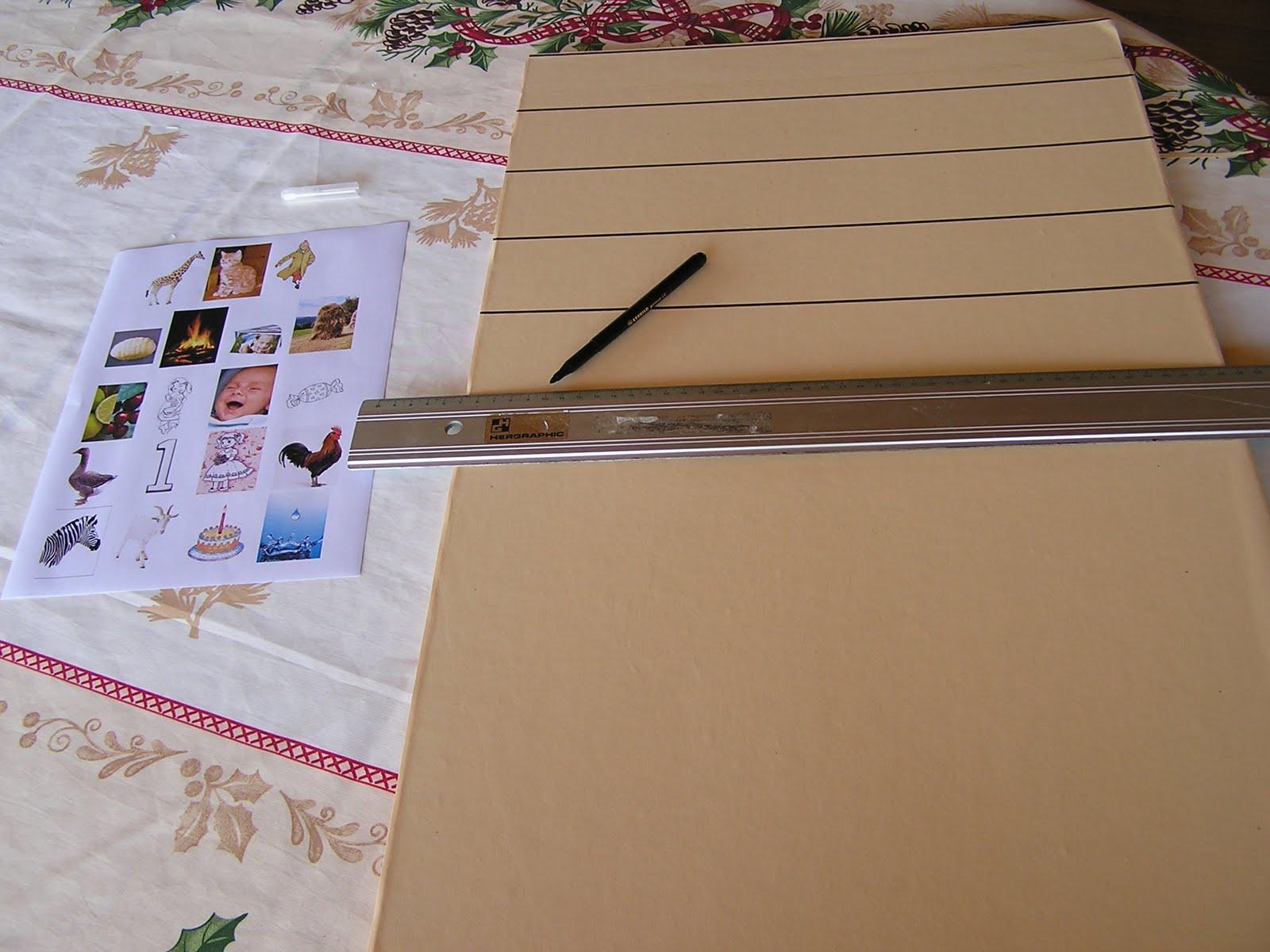 Créez et Imprimez votre papier peint sur mesure - Fabriquer Son Papier Peint
