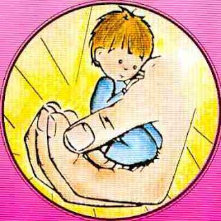 Sida33mat18 maternidad responsable for Paternidad responsable