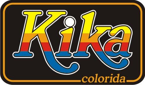 Kika Colorida abre vaga para vendedor em Juiz de Fora