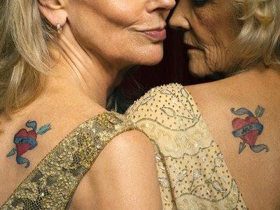 friend tattoo heart tattoo back shoulder tattoos