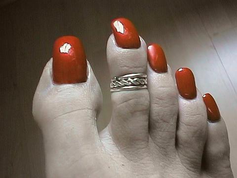 nail art design 3 choice sexy