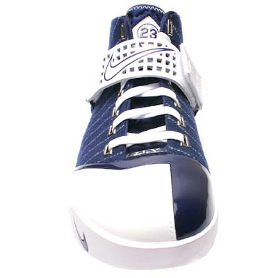 newest 0c200 cccc6 Nike huarache shoes the technology inside nike huaraches was originally  developed for running. new york yankees edition lebron 5