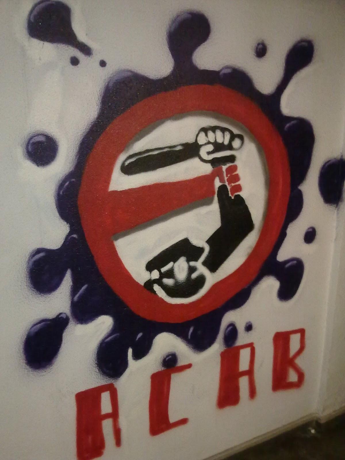 Graffiti en mi cuarto 24122010203