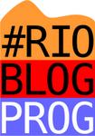 #RIOBLOGPROG: EU FAÇO PARTE