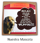 Nuestra Mascota