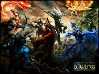 Dota 6.59c Dota Allstars 6.59c Dota Allstars v6.59c.w3x free download official map