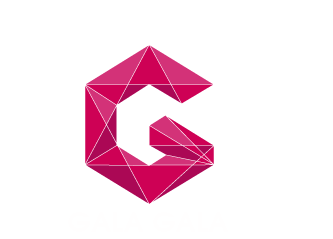 GALA GALA BLOG