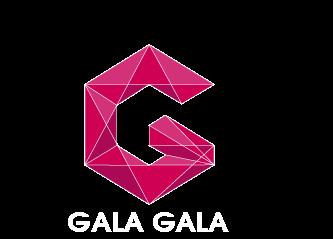 GALA GALA HOME