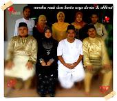 ♥big family♥