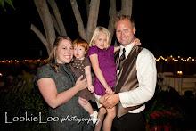 Family Oct 2009