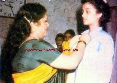 Aishwarya Rai picture
