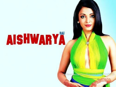 aishwarya rai wallpaper. wallpapers of aishwarya rai.
