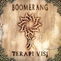 BOOMERANG _ Terapi Visi (2003)