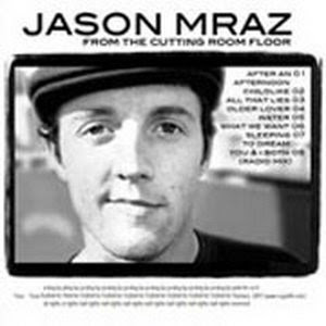 Jason Mraz - All That Lies