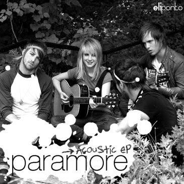 riot paramore album cover. riot paramore cover