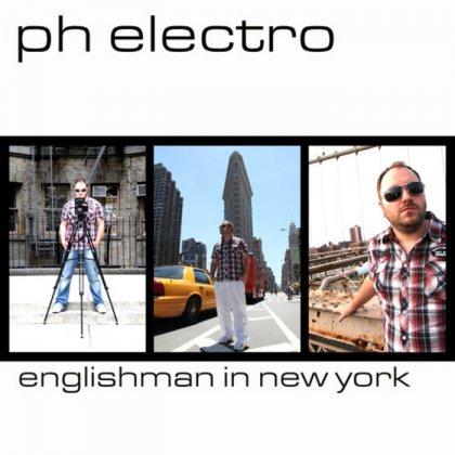 Ph electro englishman in new york djs from mars club mix