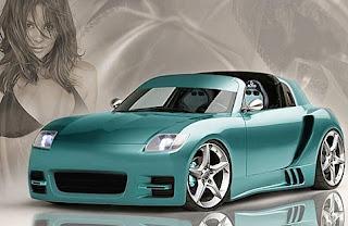 Coches de moda seguros de coches - Seguro de coche para 6 meses ...