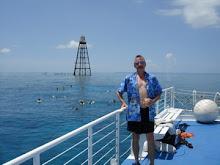 Bahamas Cruise 2008