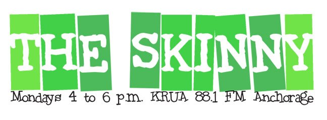 The Skinny AK