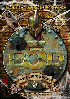 E5D Webzine Nº7 Ya esta AQUÍ! Captura%2Bde%2Bpantalla%2B2010-12-07%2Ba%2Blas%2B12.32.25