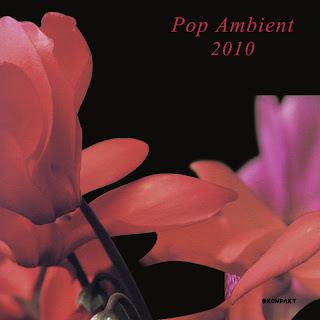 http://1.bp.blogspot.com/_5HeGeE_QhSs/S0SR4MDSx0I/AAAAAAAAALM/Sq6KLUCxWro/s320/COVER_Pop+Ambient+2010.jpg