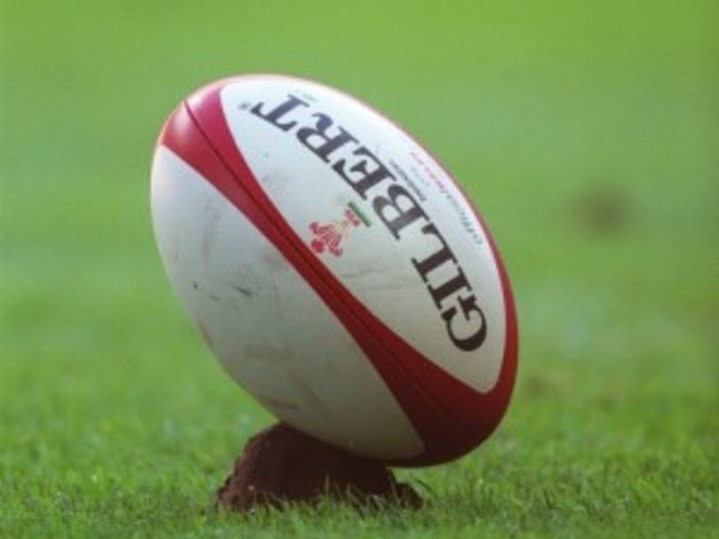 rugby streaming direct