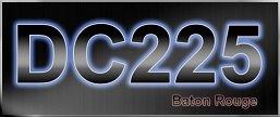 dc225