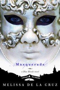 [masquerade-bluebloods.jpg]