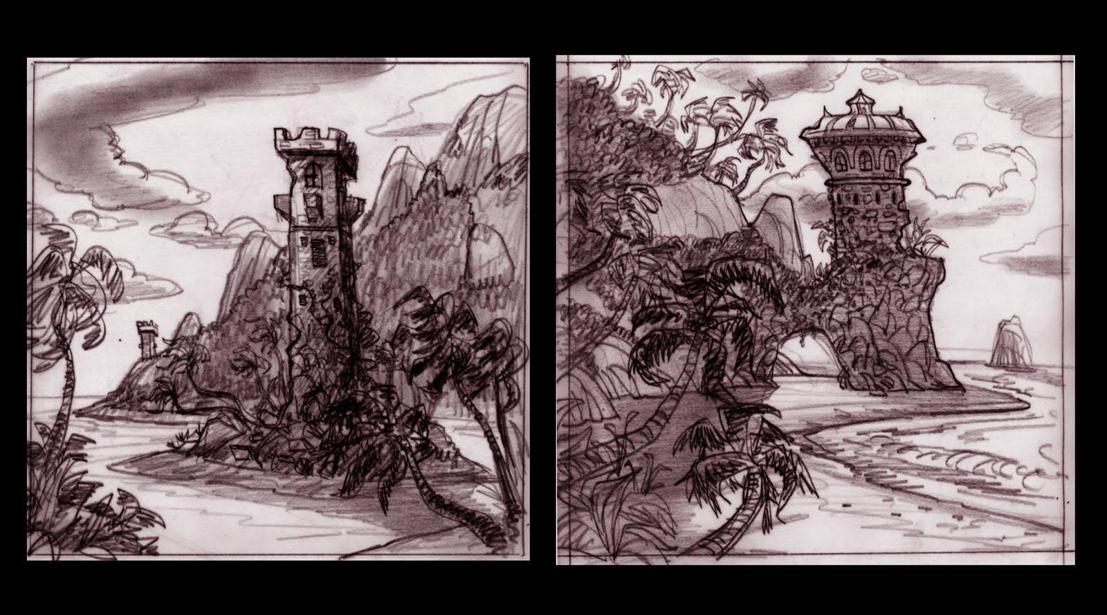 [tower+sketch+1.jpg]
