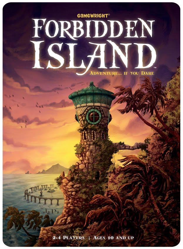 [forbidden+island+96+boxart.jpg]