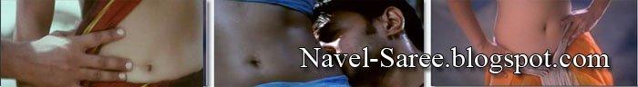Tamil ,Telugu,Kerala Mallu Film Actress ,Saree Navel