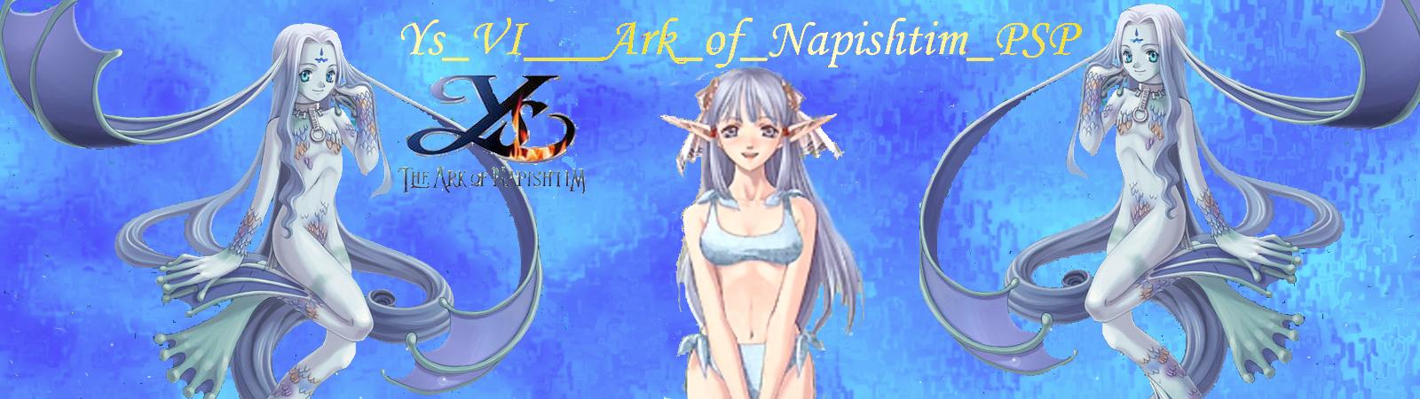 Ys_VI___Ark_of_Napishtim_PSP