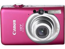 Pink Pink..~