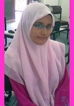 Syarifah Nurhayati