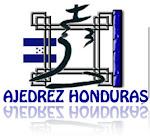 Ajedrez Honduras