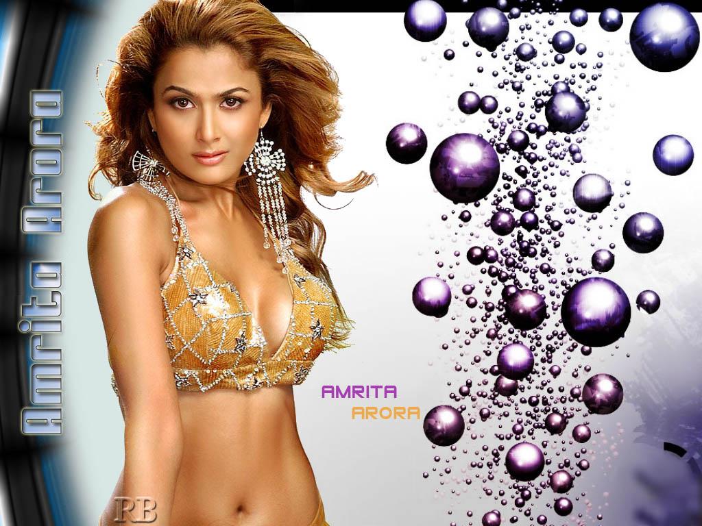 Malayalam Movie World Sey Actresses Wallpapers Mallu Kamistad