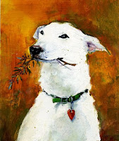 artNEWS: Unleashed! A Benefit for the ARL of NH