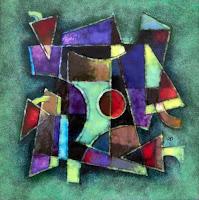 artNEWS: Karl Drerup: Masterworks