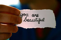 You Are Beauitiful