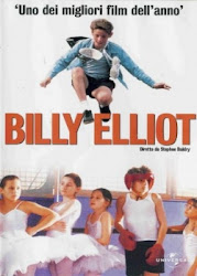 Baixe imagem de Billy Elliot (Dual Audio) sem Torrent