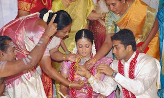 Indian Bollywood Amp Tollywood Couples Surya Jyothika Wedding Album