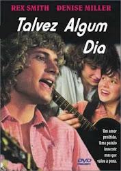 Baixar Filme Talvez Algum Dia (Dublado) Gratis