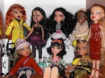 Mis Bratz