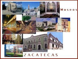 MAS DE ZACATECAS