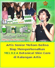 Artis Senior
